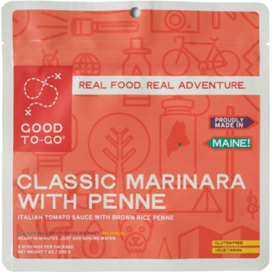 marinara_double_amazon-500x500