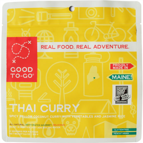 thaicurry_double_amazon-500x500